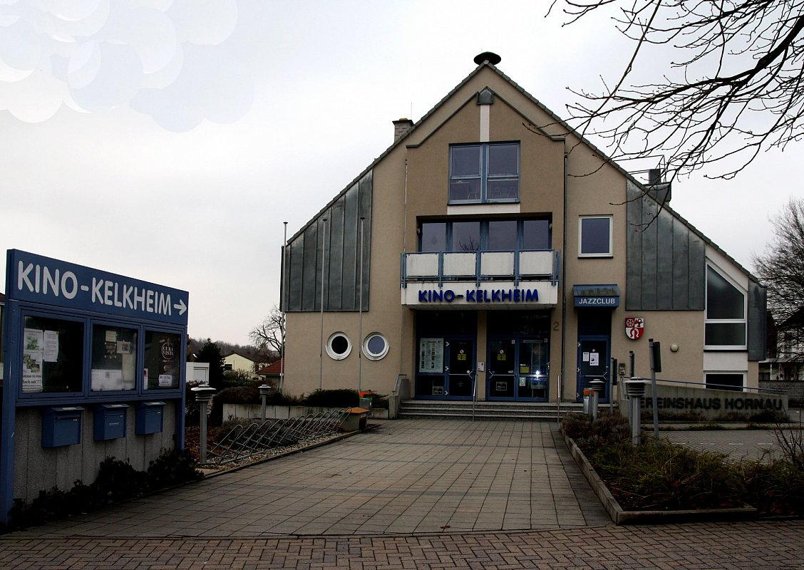 kino kelkheim