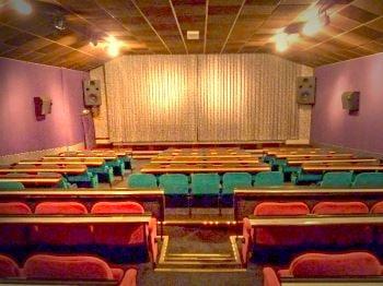 Kino Bad Schwalbach